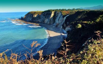 Playa de Quintana