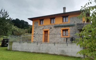 Casa El Fanoso
