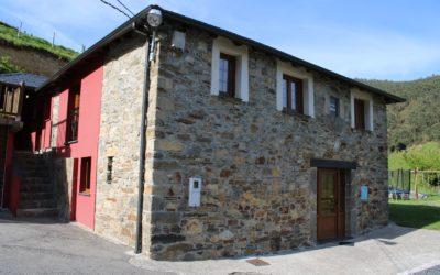 Casa Roxo